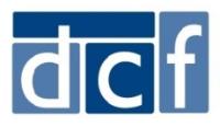 DCF logo update Apr 2016 (2).png