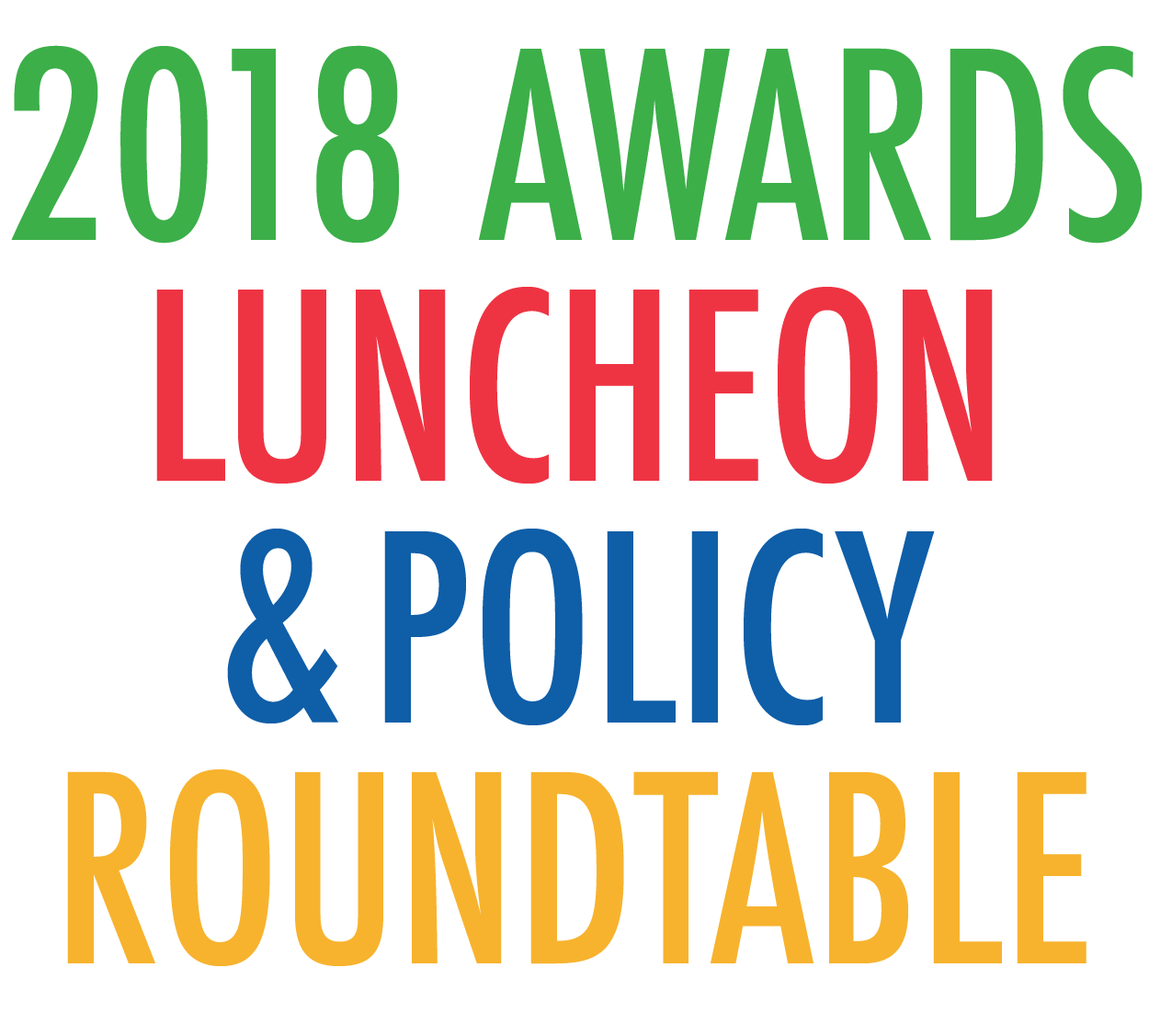 RICCF_awards_lunch_wording.png