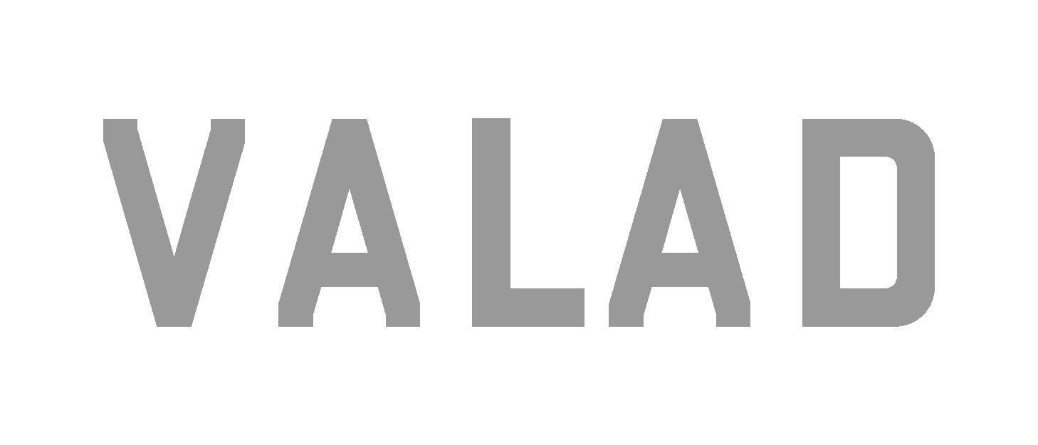 logos12.png