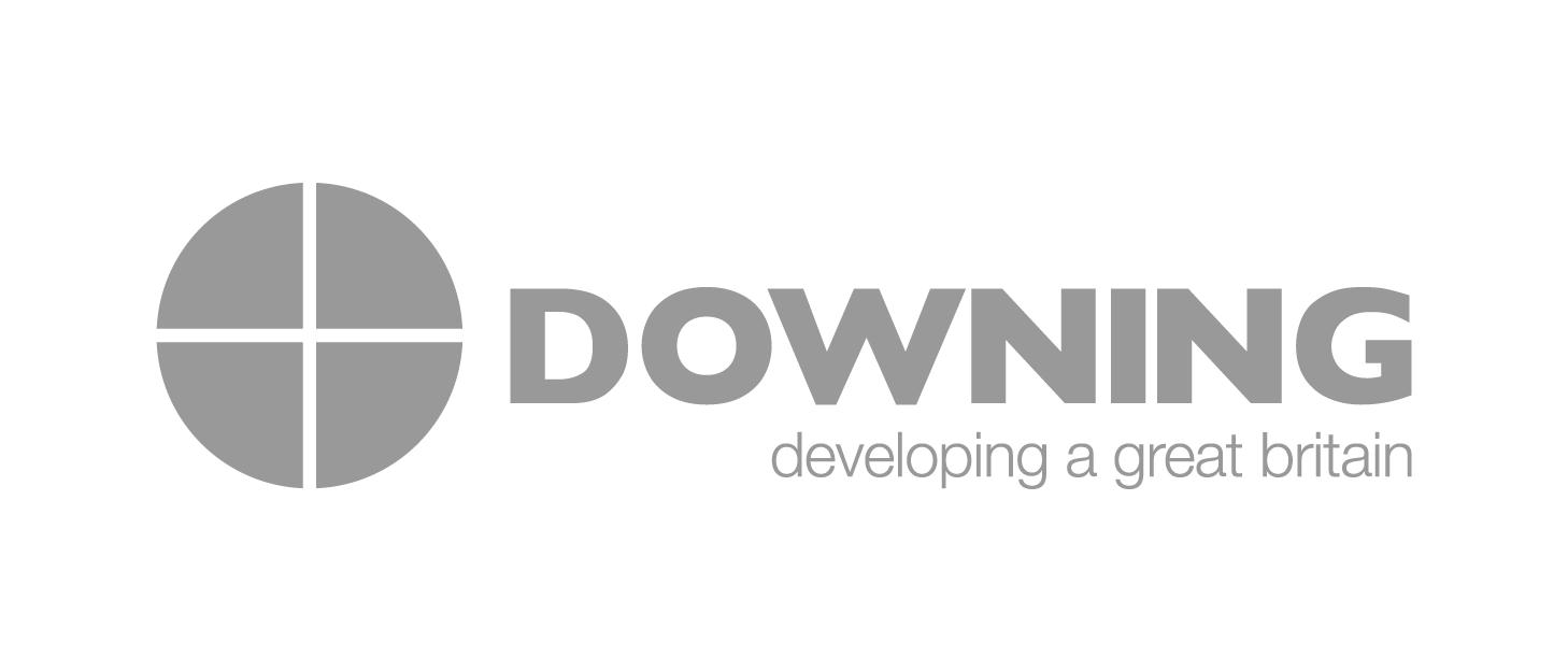 new logos4.png