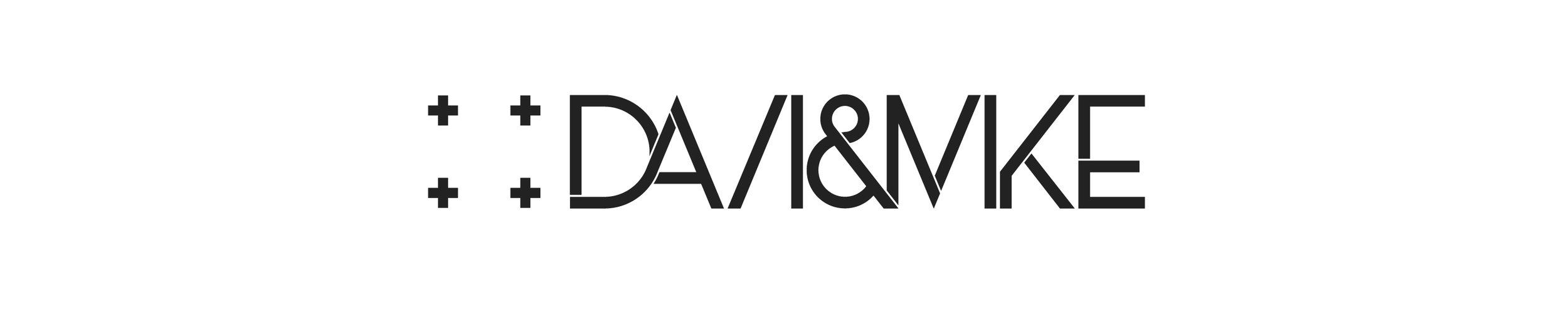 davi+mike-2018-04.jpg