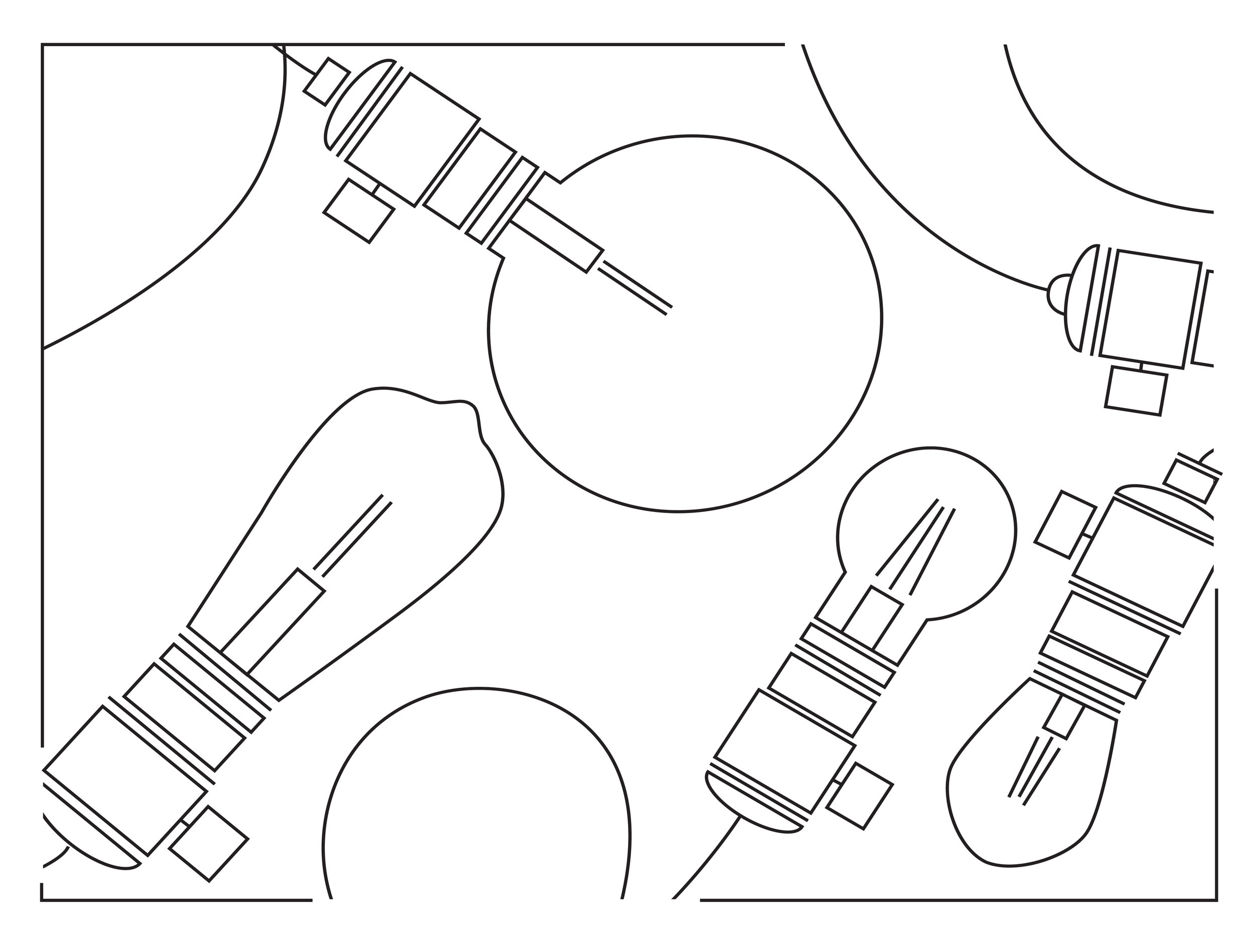 Rejuvenation-Illustrations-06.jpg