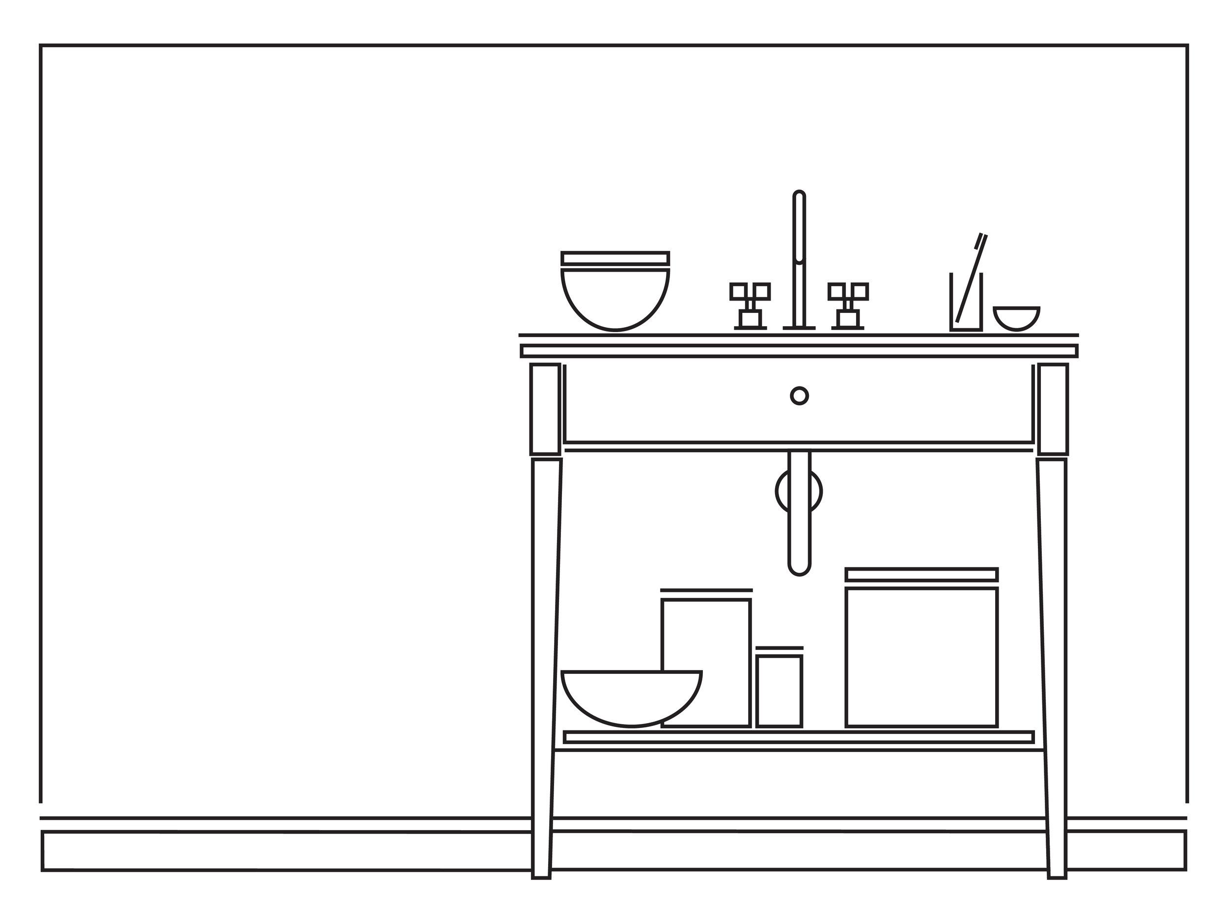 Rejuvenation-Illustrations-10.jpg