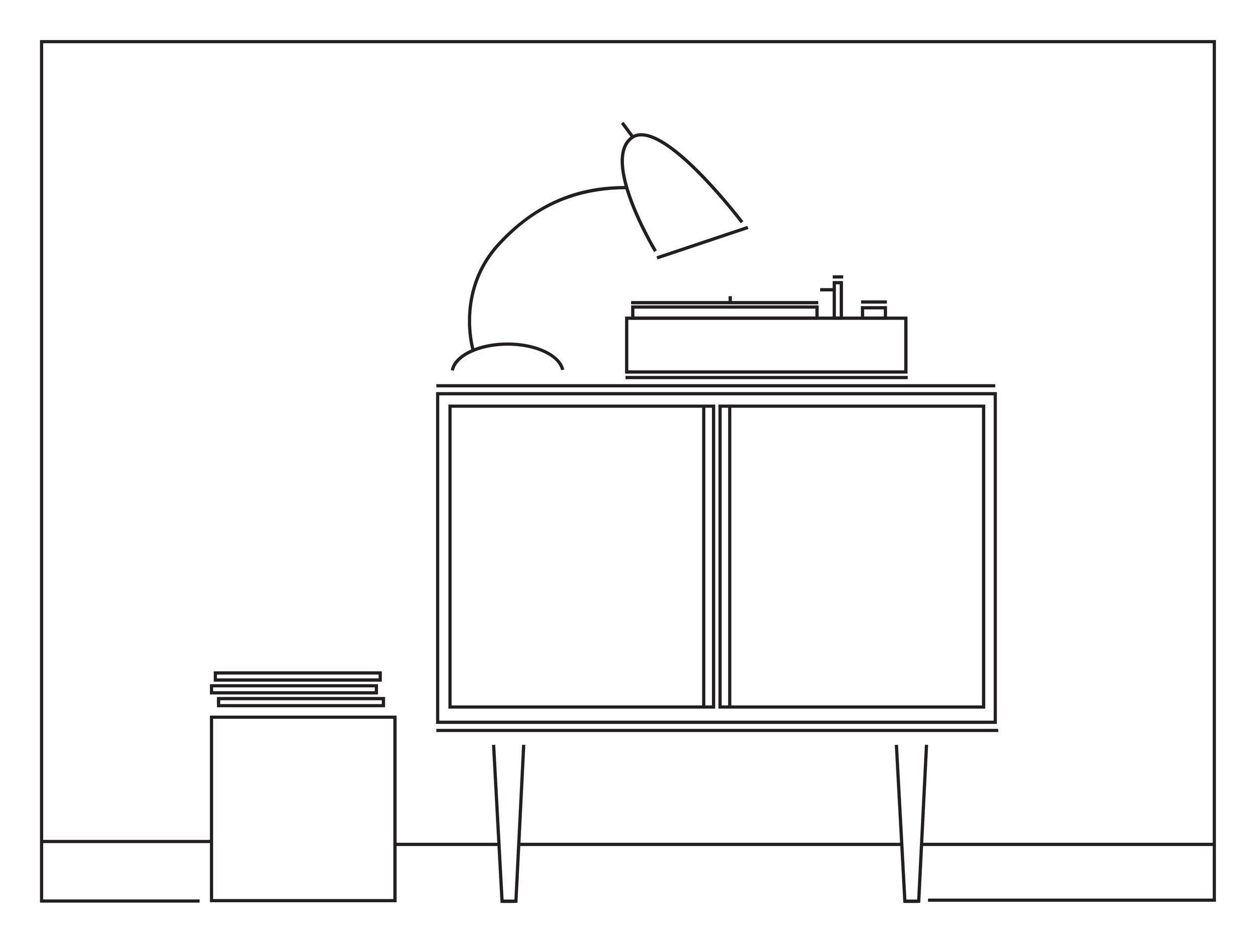 Rejuvenation-Illustrations-12.jpg