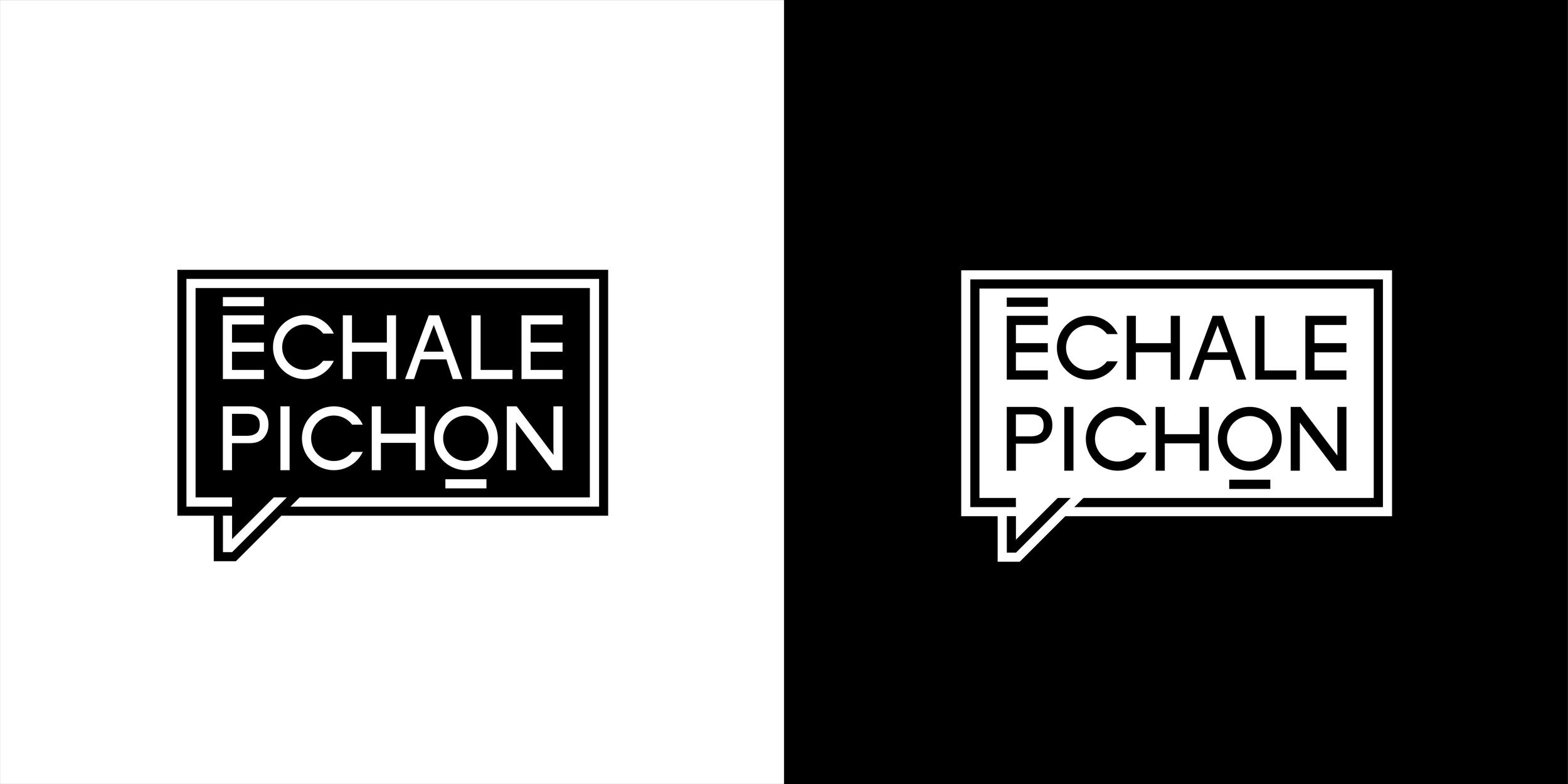 echale-pichon-02.png