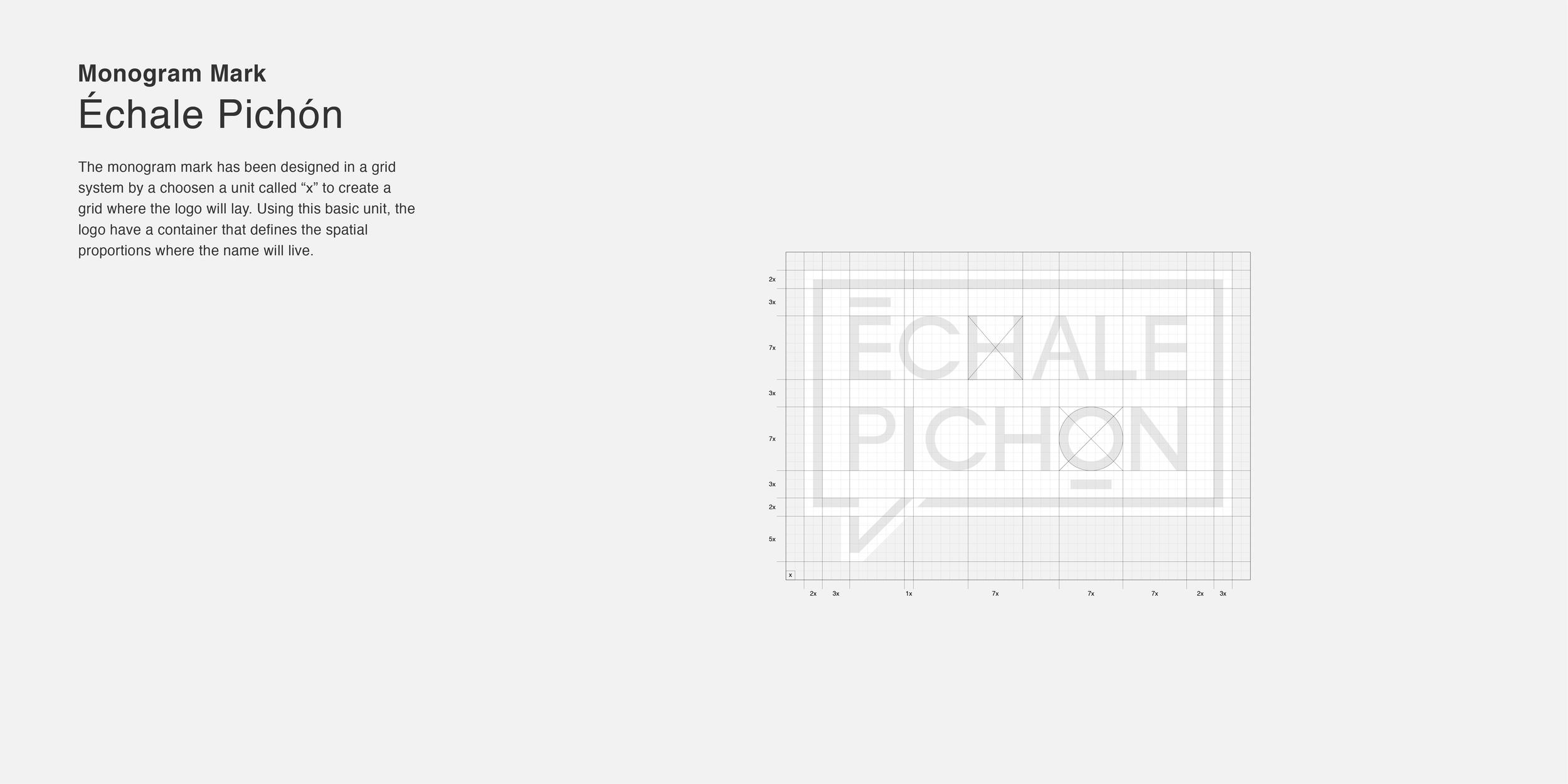 echale-pichon-04.png