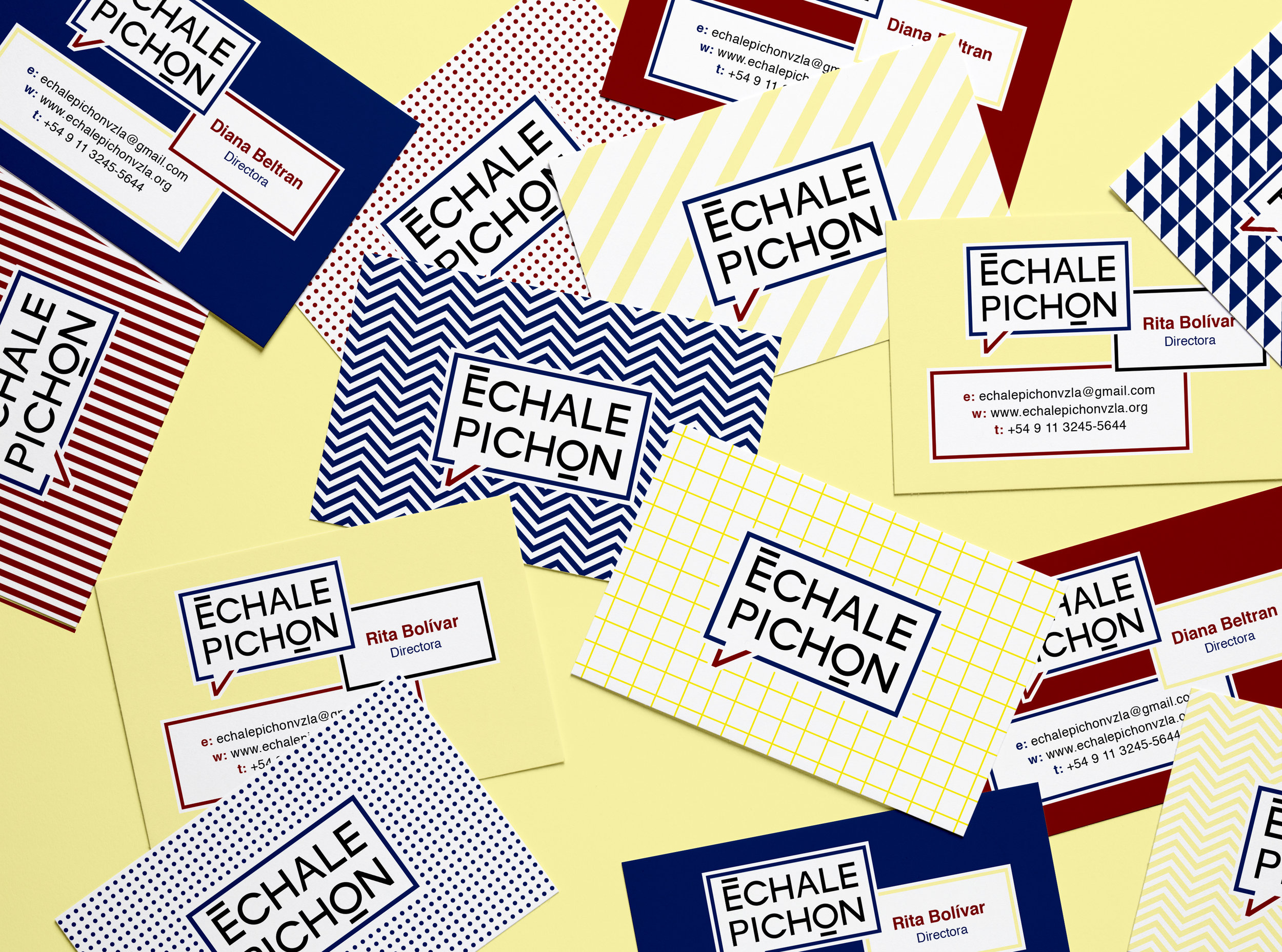 EP-BUSINESSCARDS4.jpg