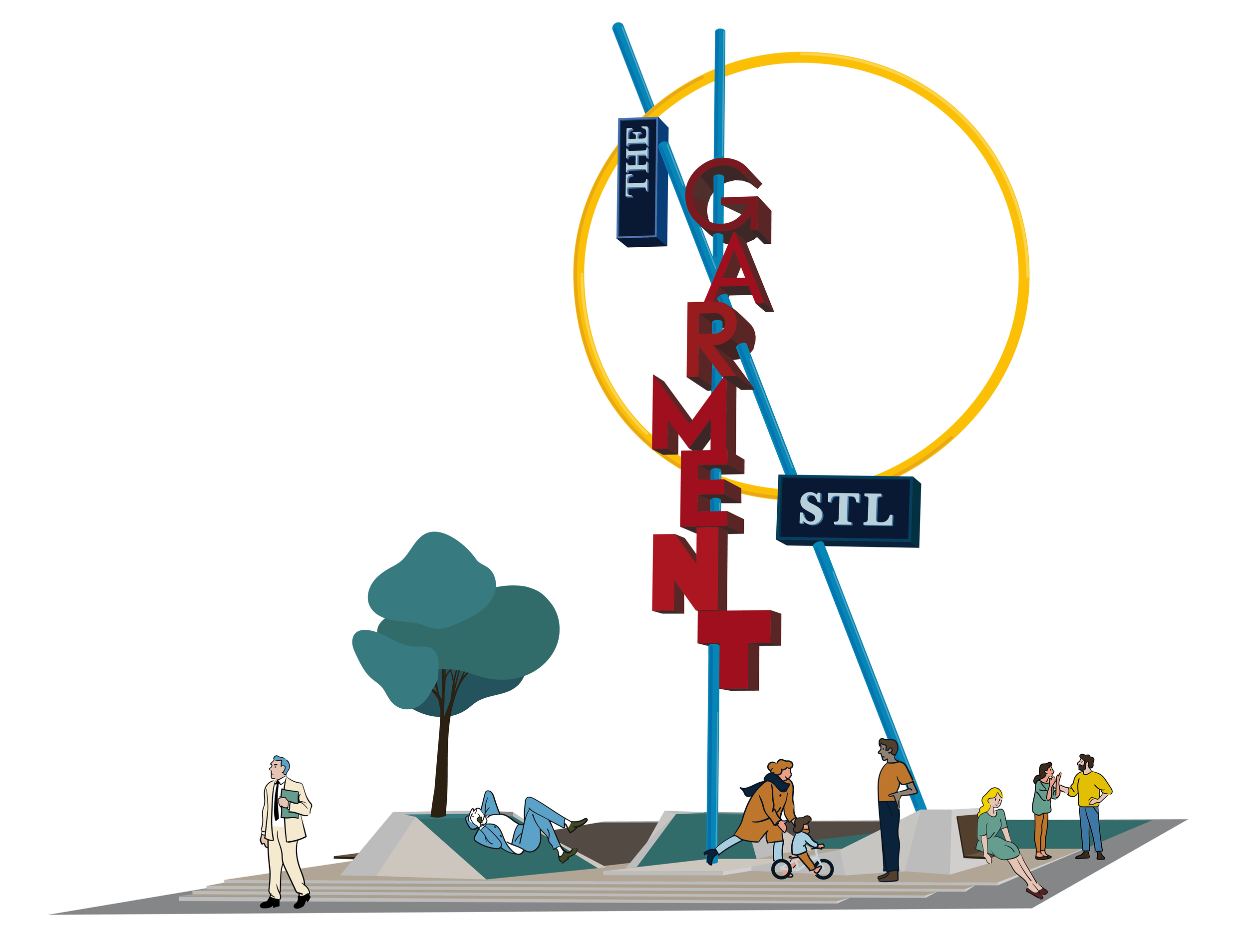GSTL-SIGNAGE-ISOLATED-01.png