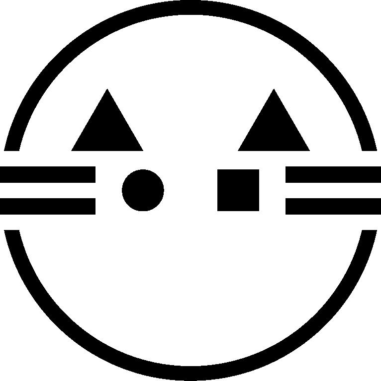 catronaut-03.png