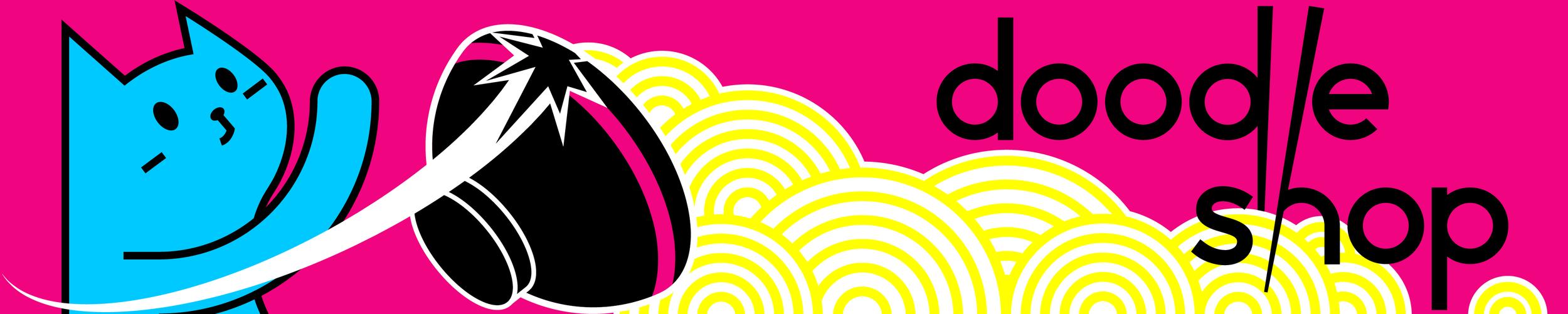 doodleshop-06-03.png