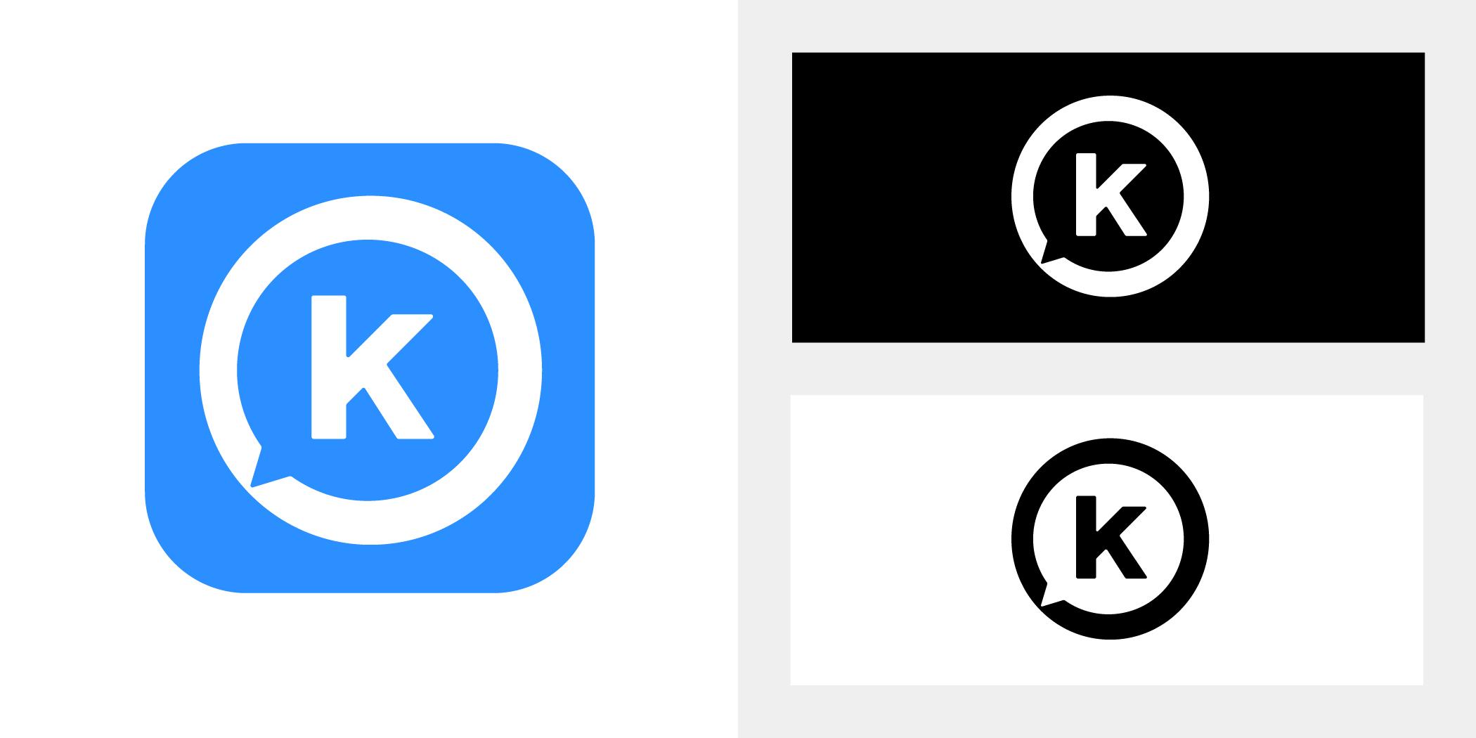 K-SESSION4_Artboard 7.jpg