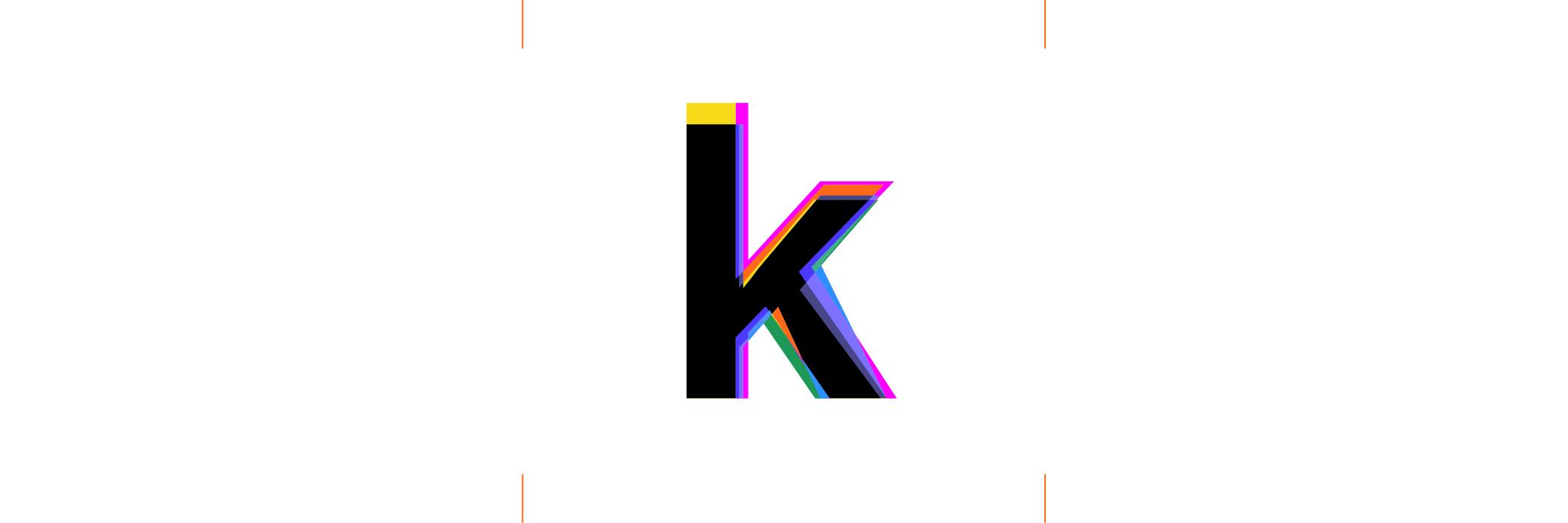K-SESSION_3-02.jpg