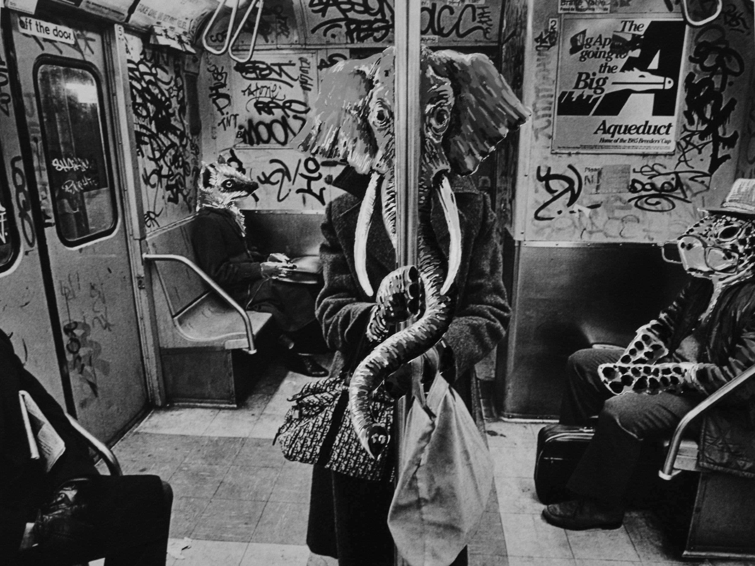 Subway 001.jpg
