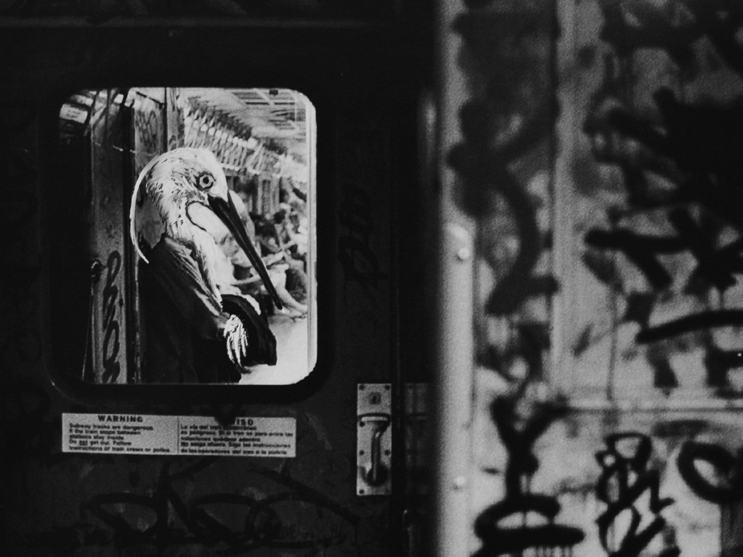 Subway 002.jpg