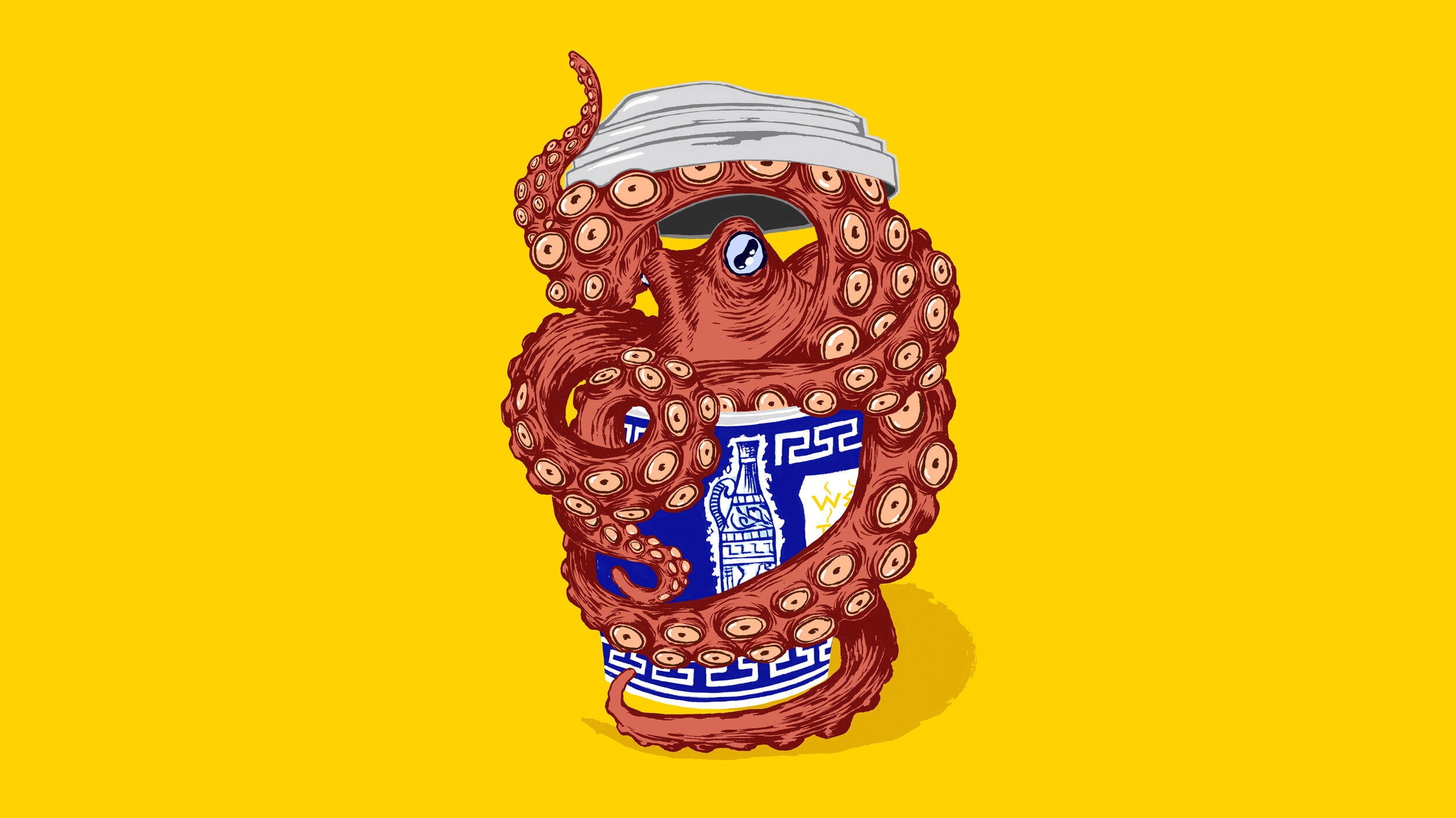 coffee-with-octopus-landscape.jpg