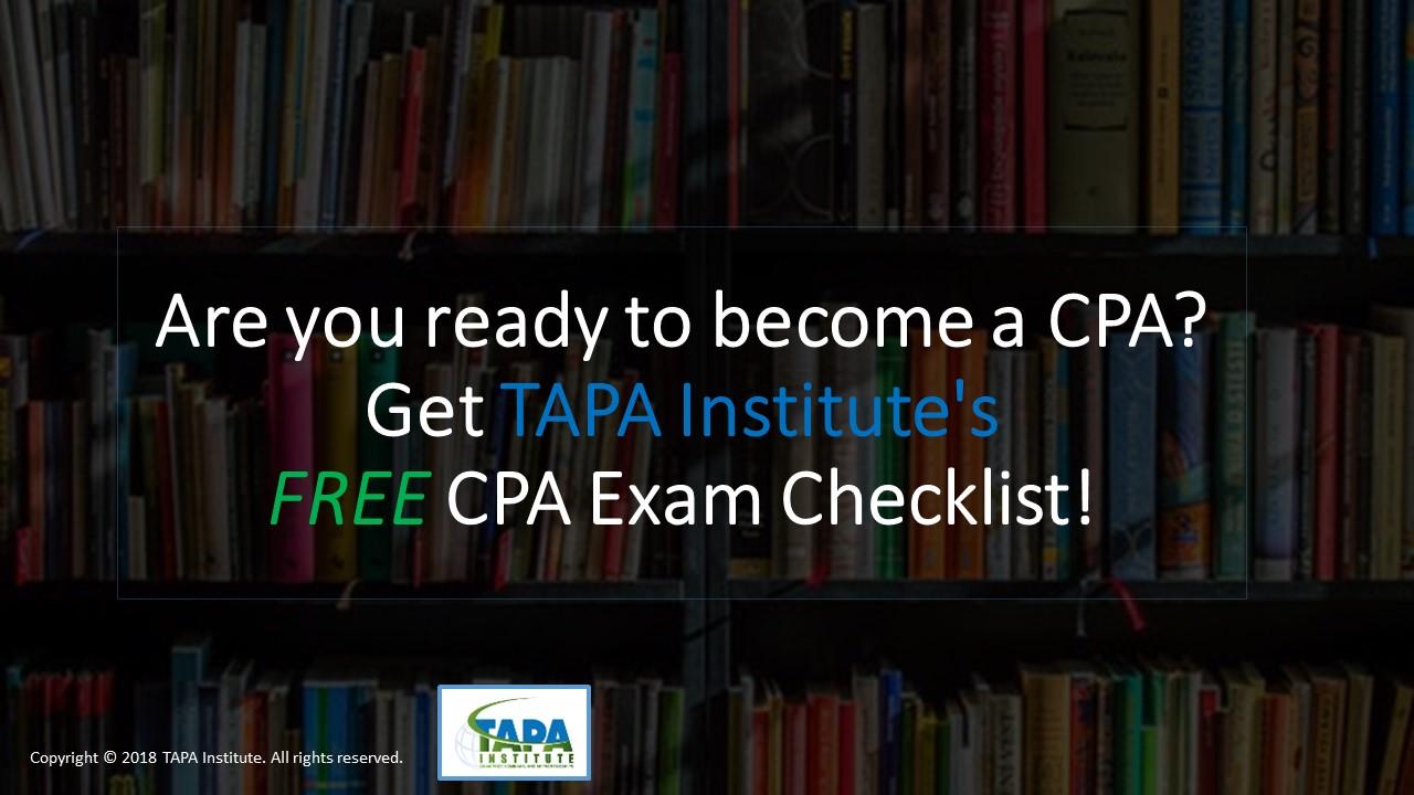 cpa checklist.jpg