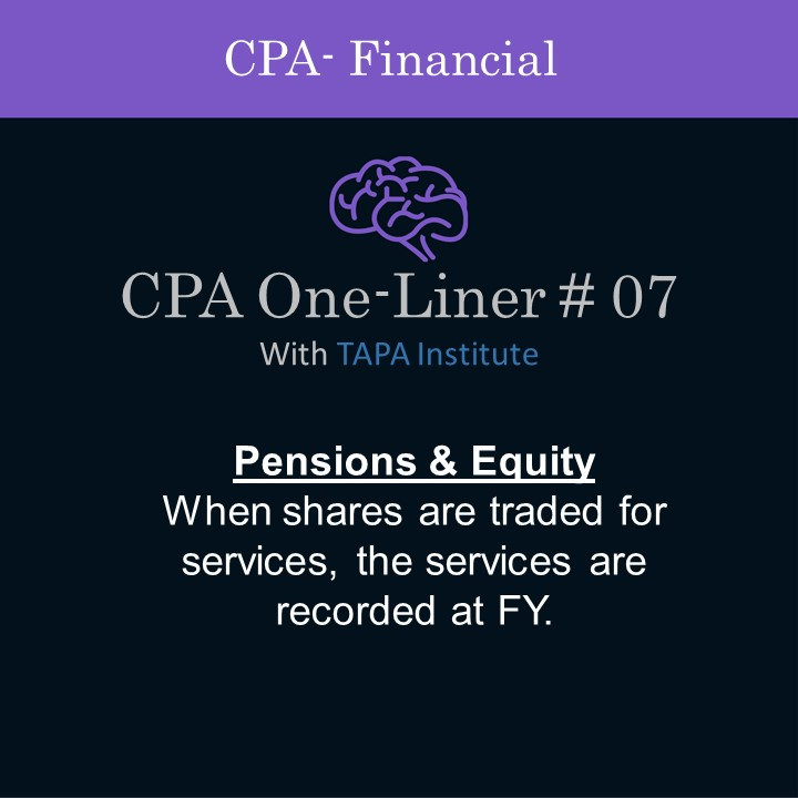 FAR - CPA One-liner - Pensions & equity - 01007.jpg