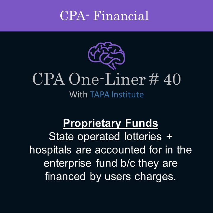 FAR - CPA One-liner - Propietary Funds-01040.jpg