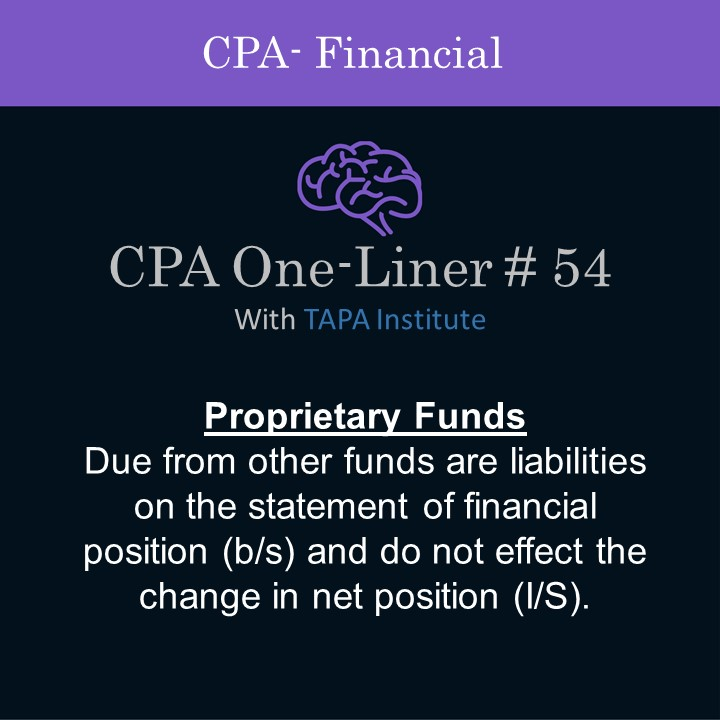 FAR - CPA One-liner - Propietary Funds-01054.jpg