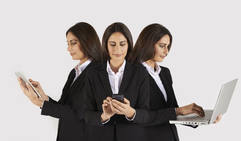 multi-tasking-woman-John-Lamb-56a9061d3df78cf772a2ea27.jpg