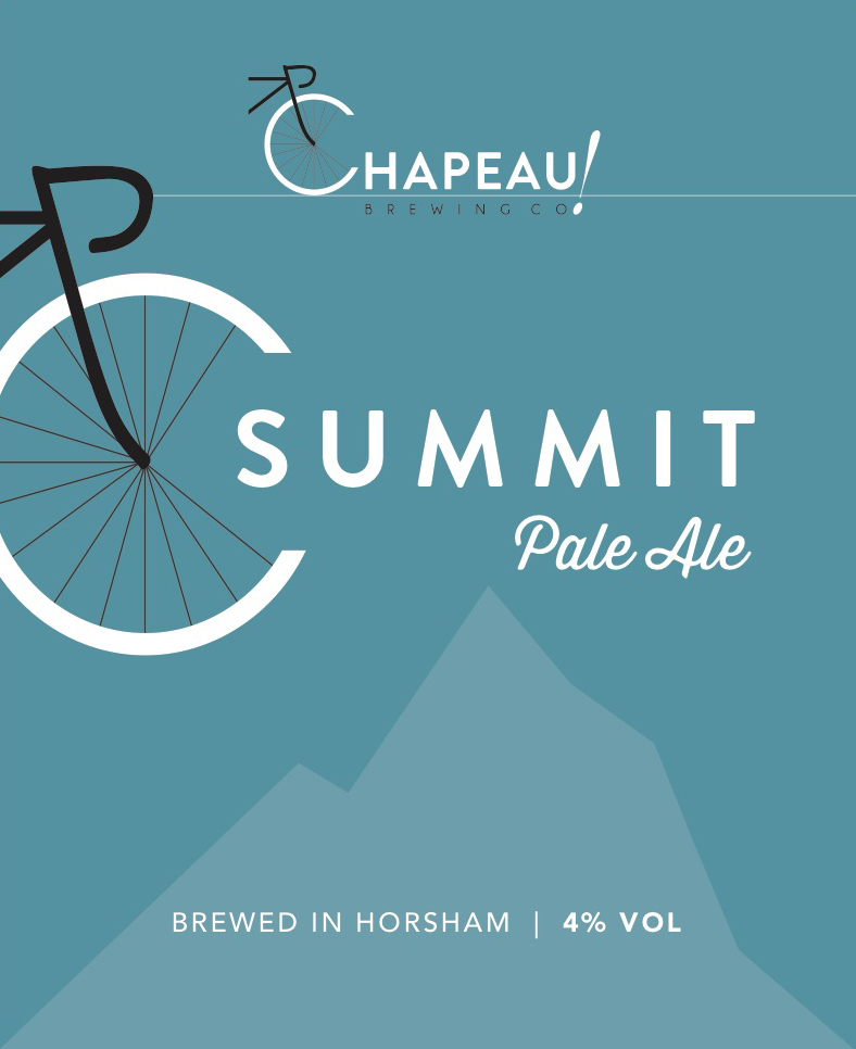 CBC_PumpClip_Summit_nolines.jpg