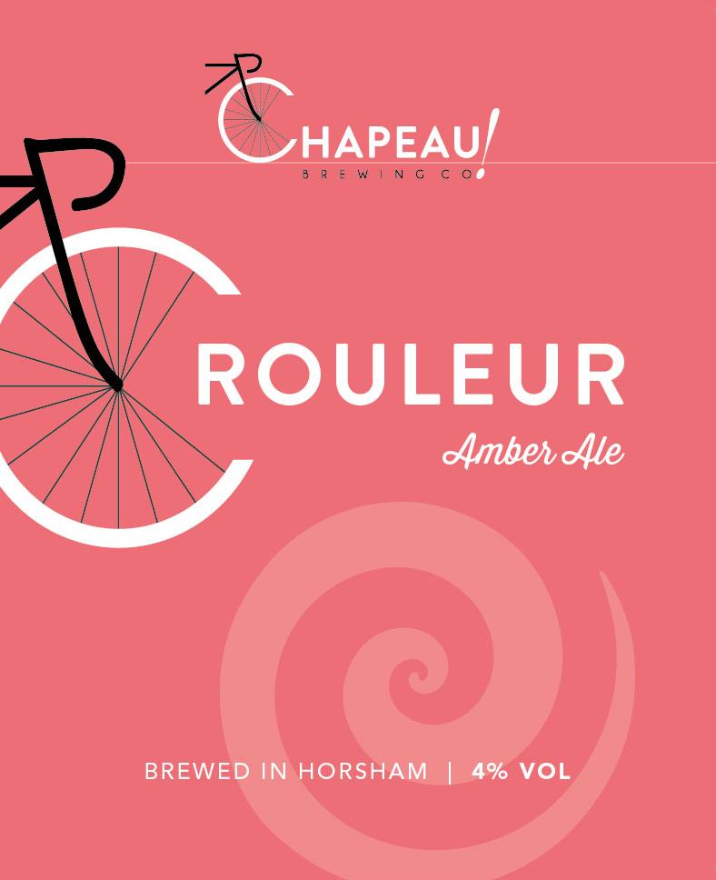 Chapeau_PumpClip_Rouleur.jpg
