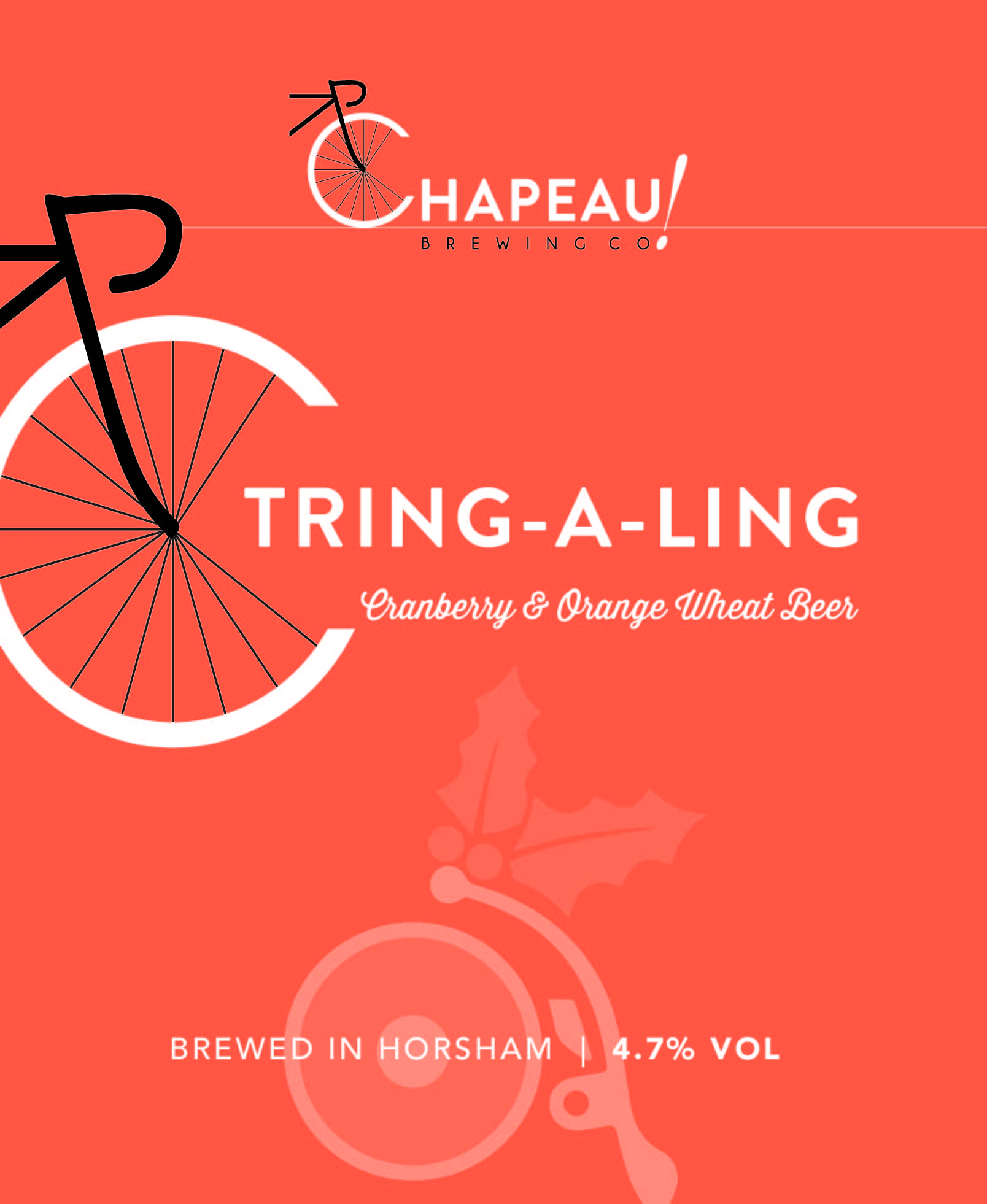Chapeau_PumpClip_Tringaling-01 (1).jpg