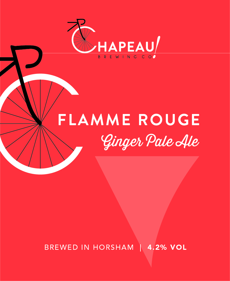 Chapeau_PumpClip_flammerouge-01.jpg