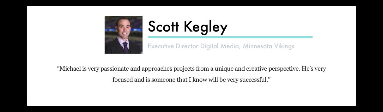 Kegley-Testimonial.png