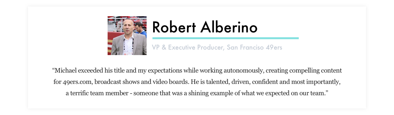 Rob-Testimonial.png