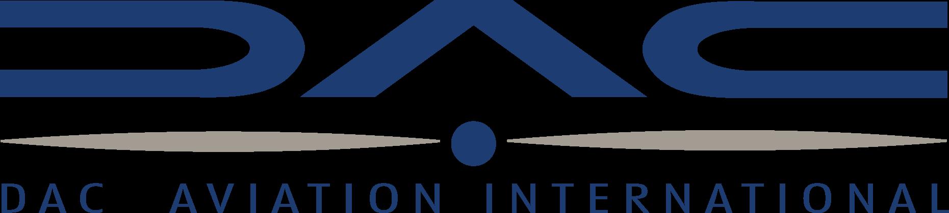 logo_dacjet.png