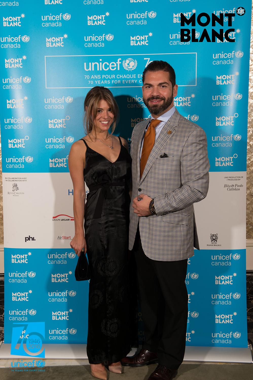 Unicef-Gala-Mont-Blanc-Ritz-Montreal-2017-(92-of-94).jpg