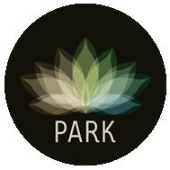 logo_antonio_park.png
