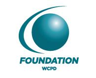 logo_foundation-wcpd.jpg