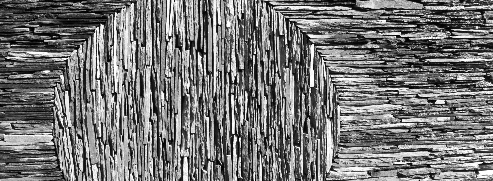 Ladstones 1.jpg