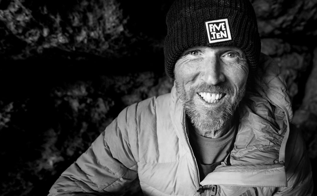 @CarlosRomania_BWFace_Climbers_ProjectMag_MARCH-2278.jpg