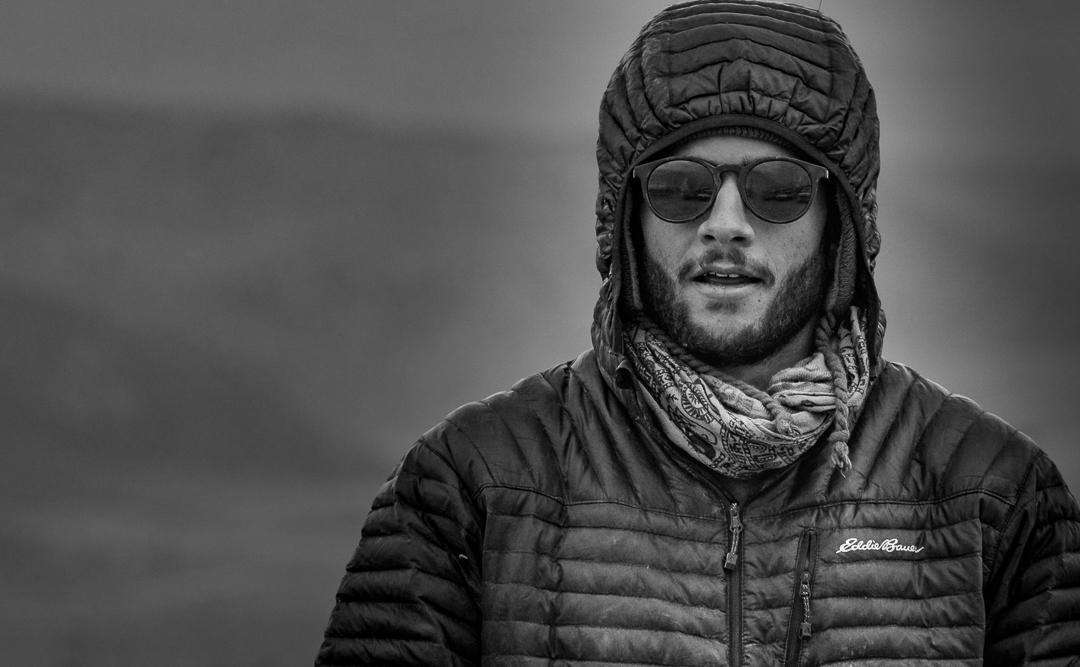@CarlosRomania_BWFace_Climbers_ProjectMag_MARCH-9753.jpg
