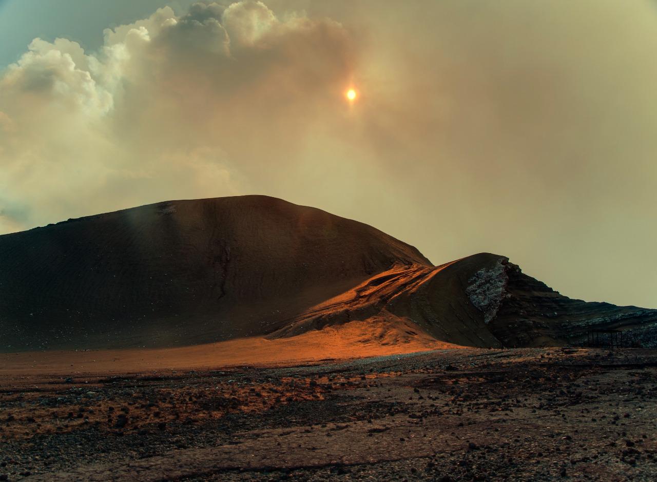 nindiri landscape by Julio Vaninni.jpg