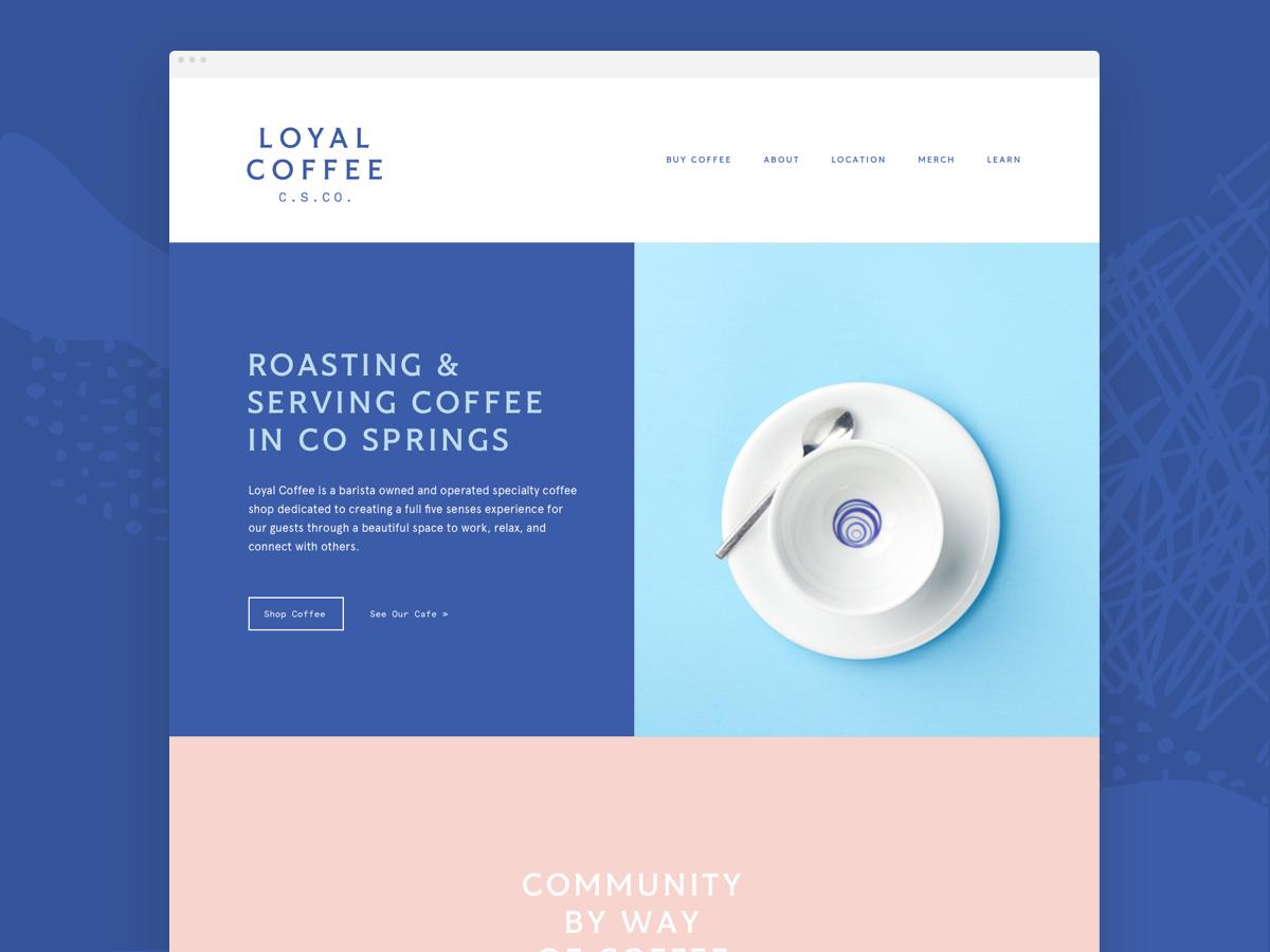 telegraphcreative loyalcoffee.png