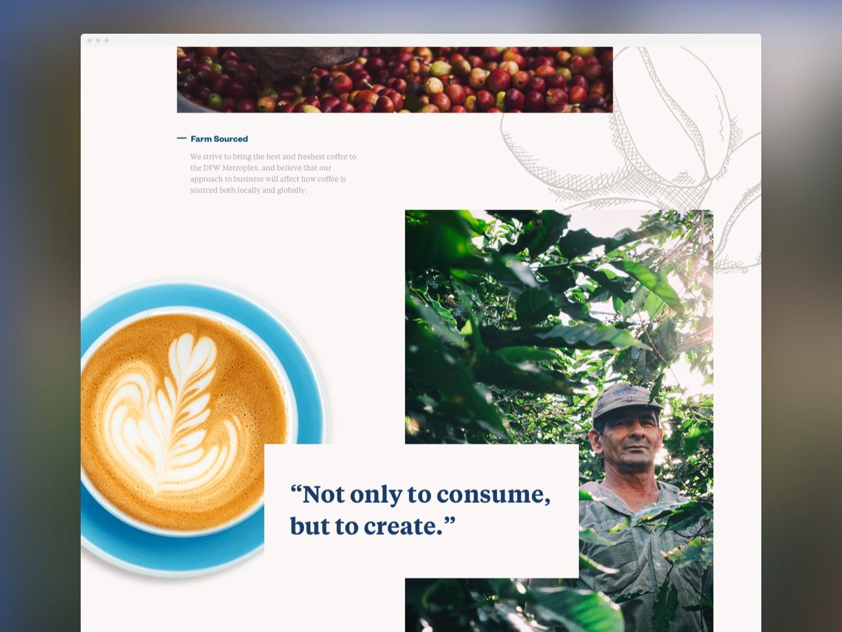telegraphcreative oakcliffcoffee.png