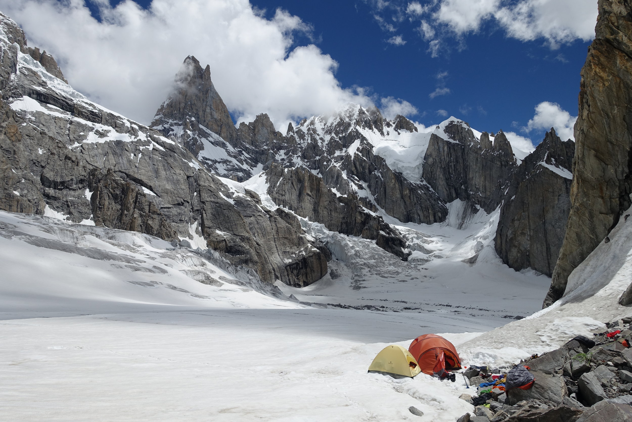 Advanced+Base+Camp+on+Lachit+Glacier+across+from+Changi+Tower.jpg