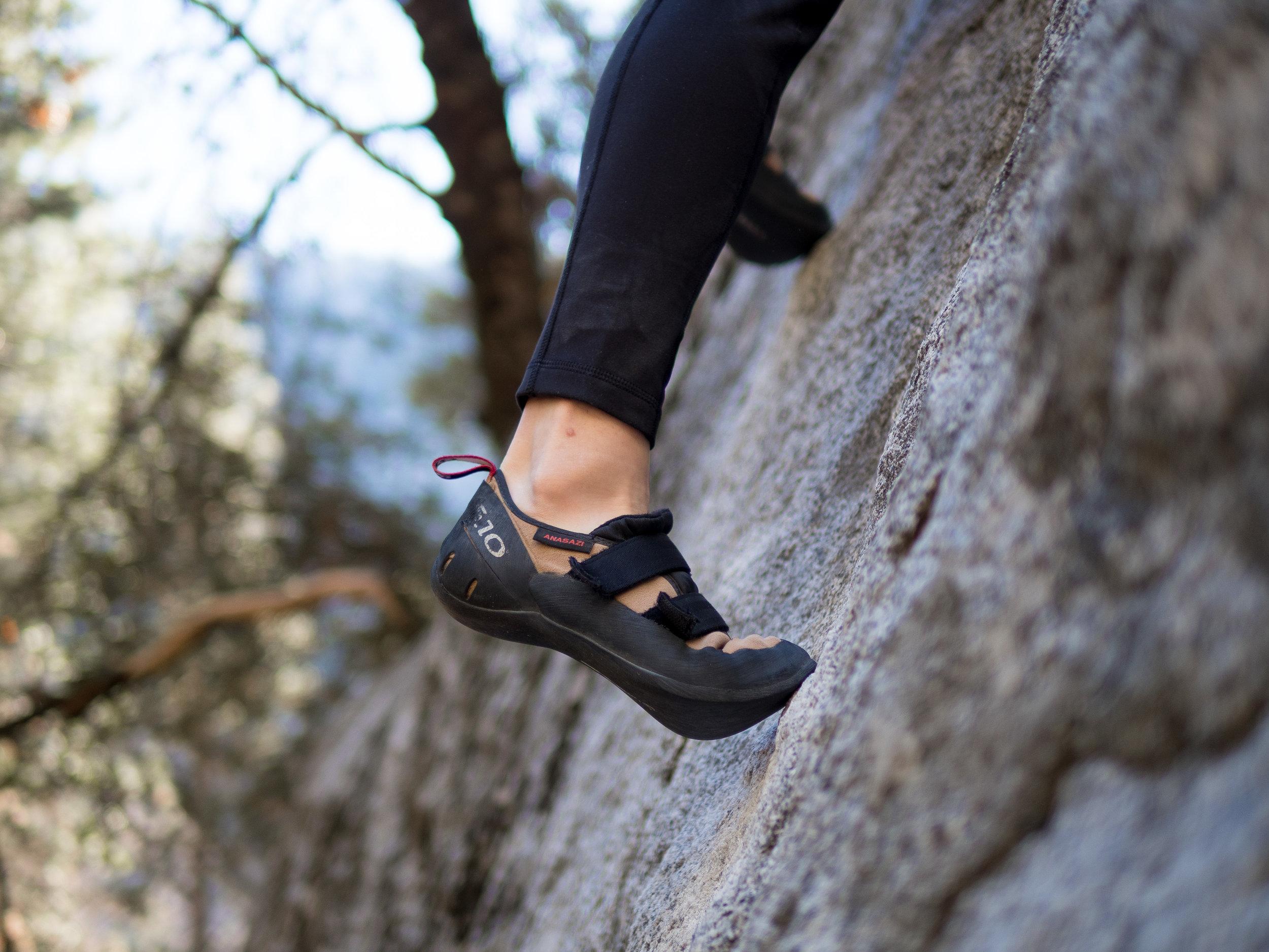 Jackie feet.jpg