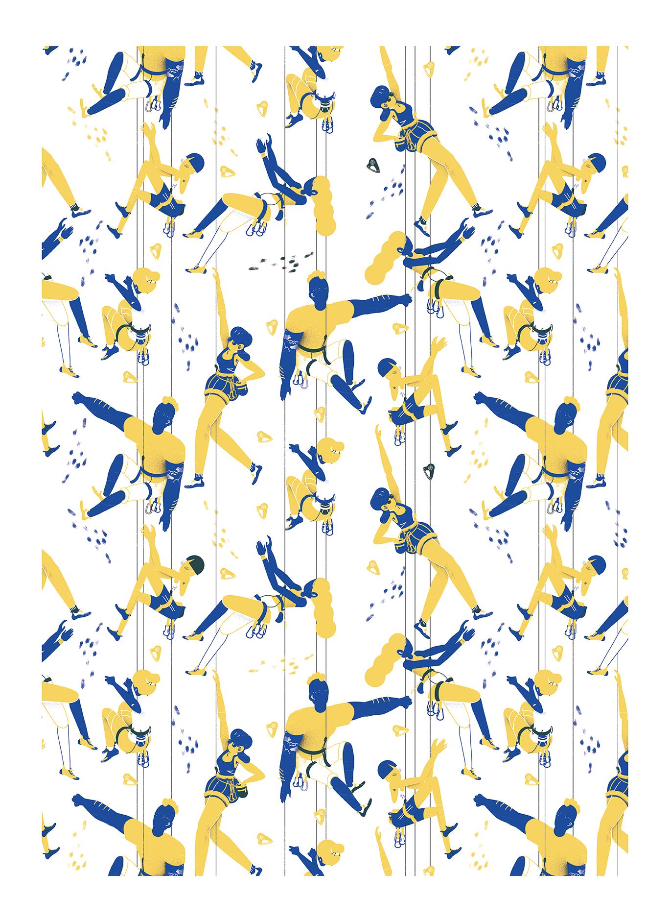 climber pattern.png