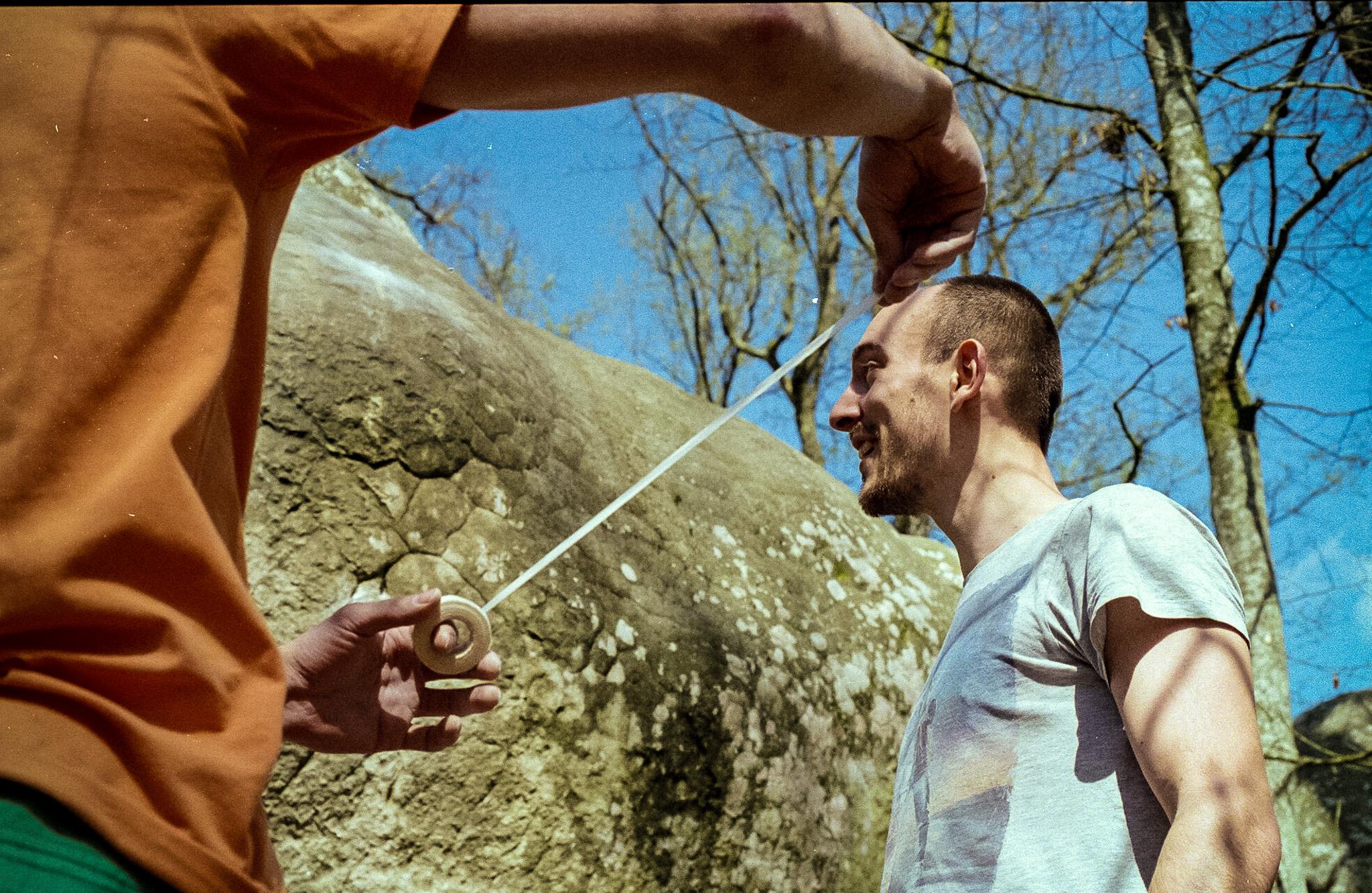 bram-berkien-fontainebleau-on-film-06.jpg
