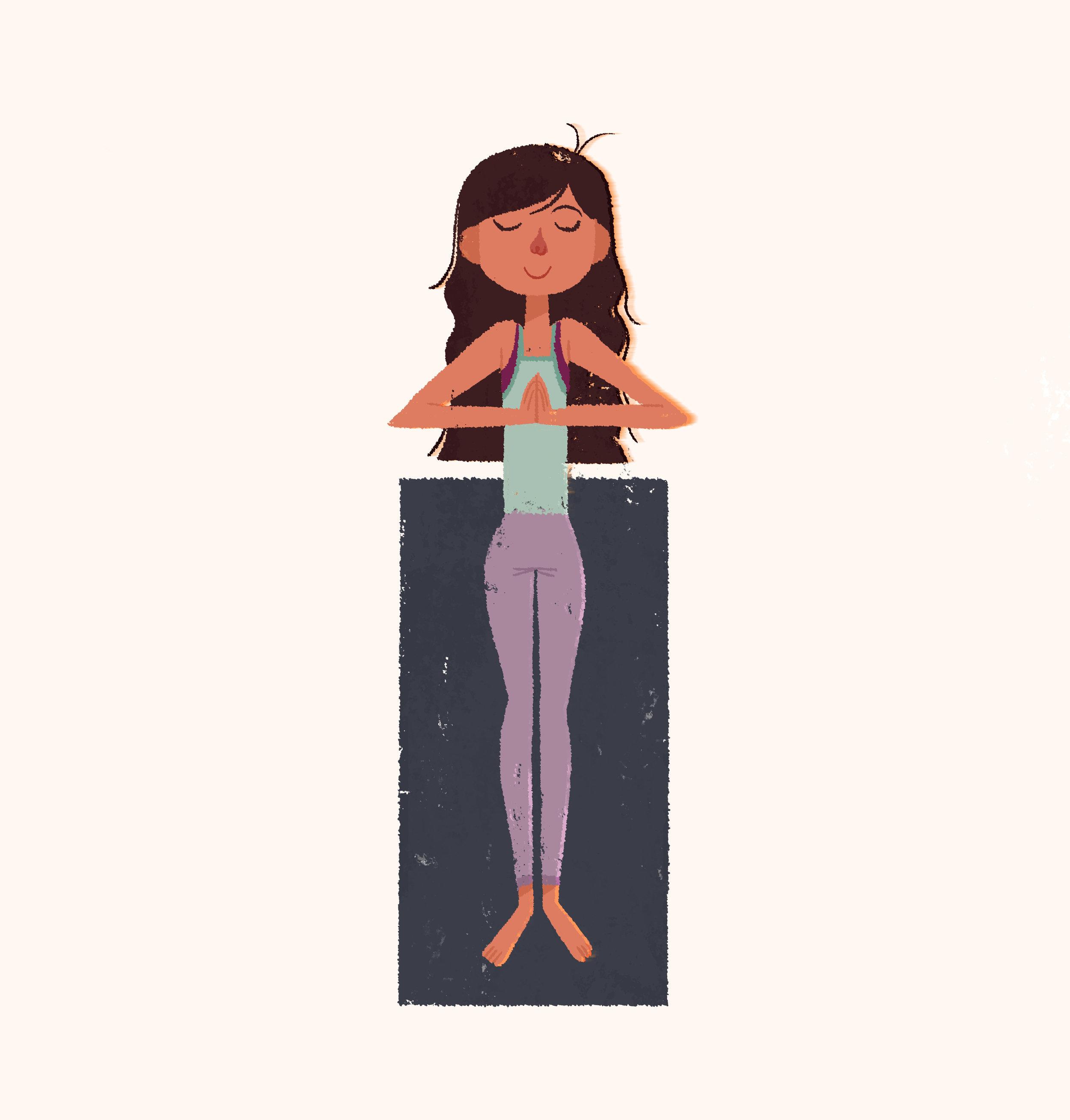 yoga_mainpose.jpg