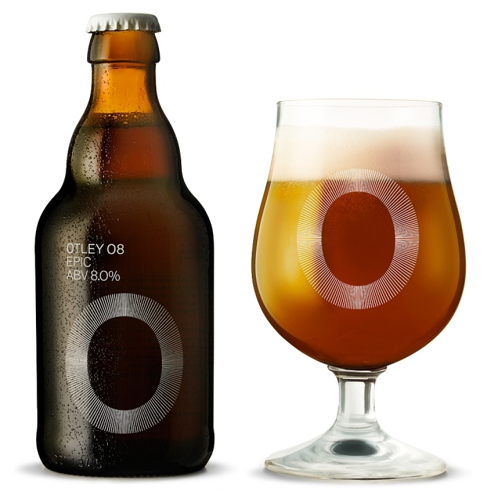 Bottle-glass-1280x720.jpg
