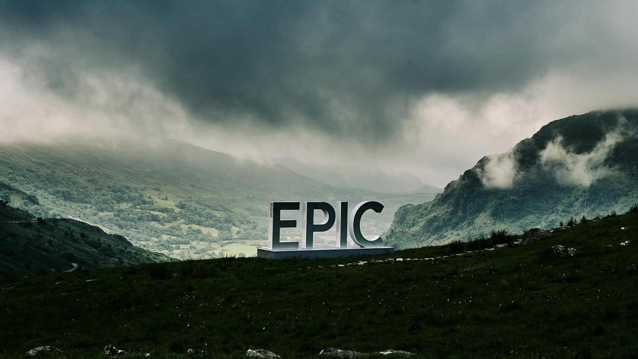 EPIC-Turned-1280x720.jpg