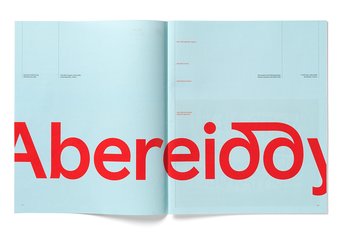 11.ED_RedBull_publication.jpg