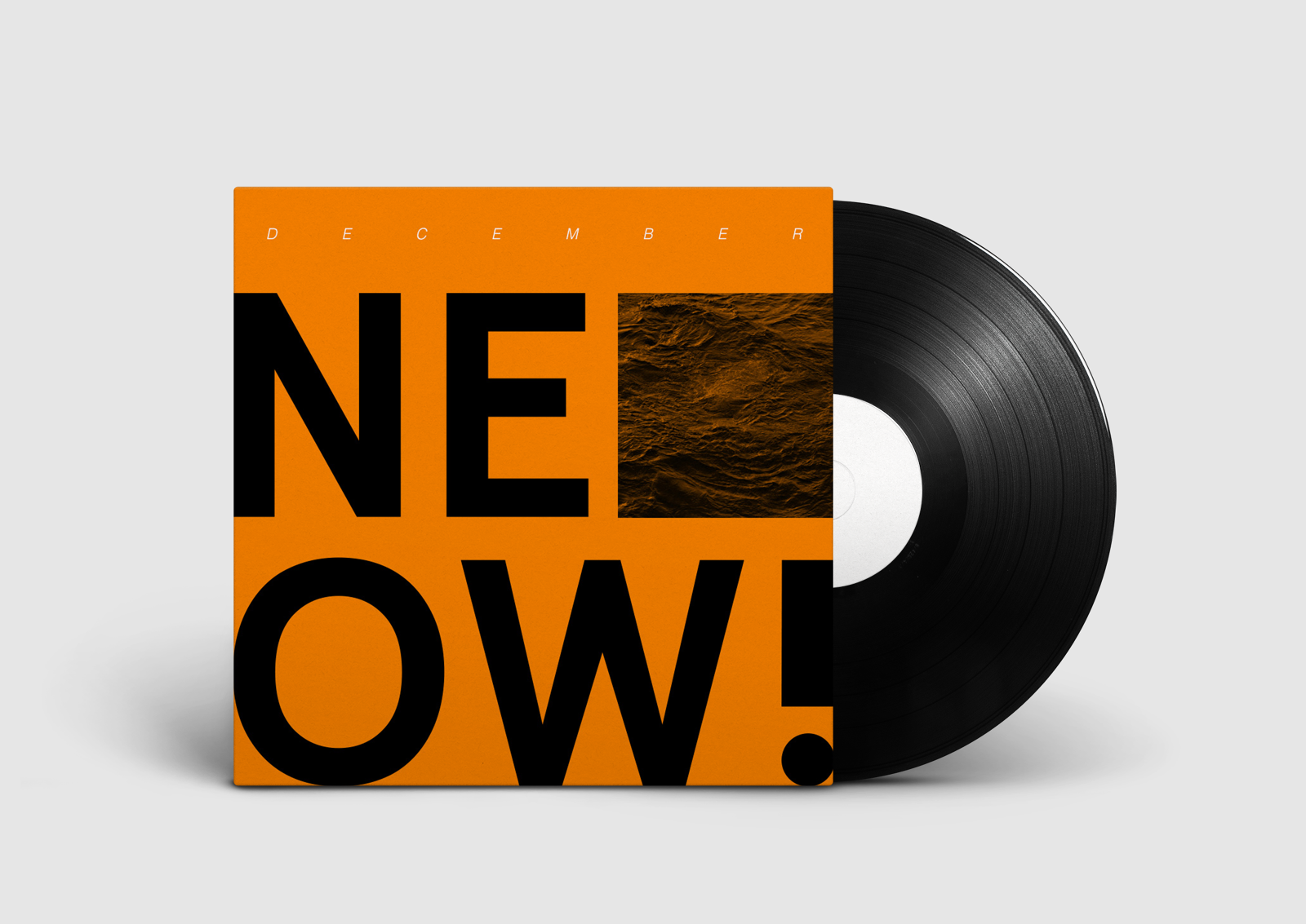 NEOW__AlbumMockup_December17_1600_c.png