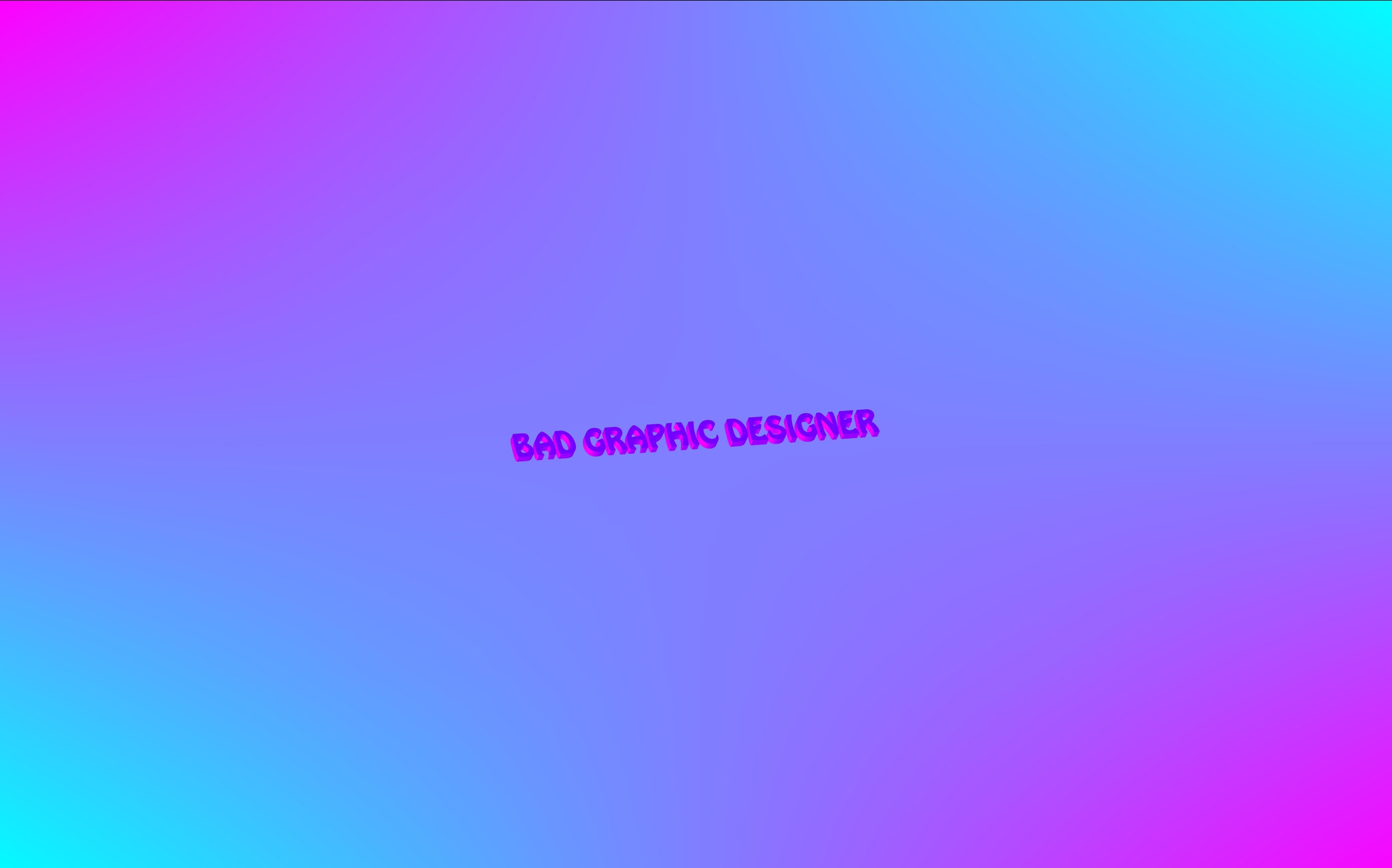 Bad-graphic-designer.jpg